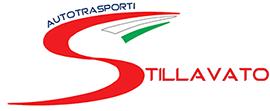 Autotrasporti Torino Logo